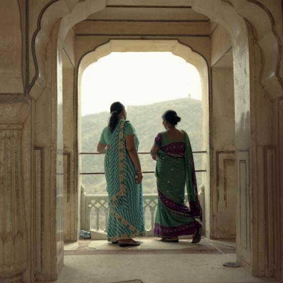 India031